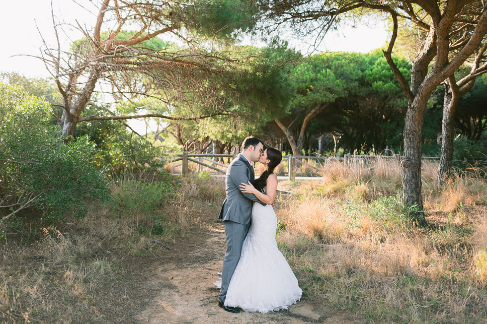 reportaje-pre-boda-tarifa-playa-9