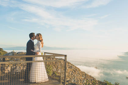 video-boda-Gibraltar
