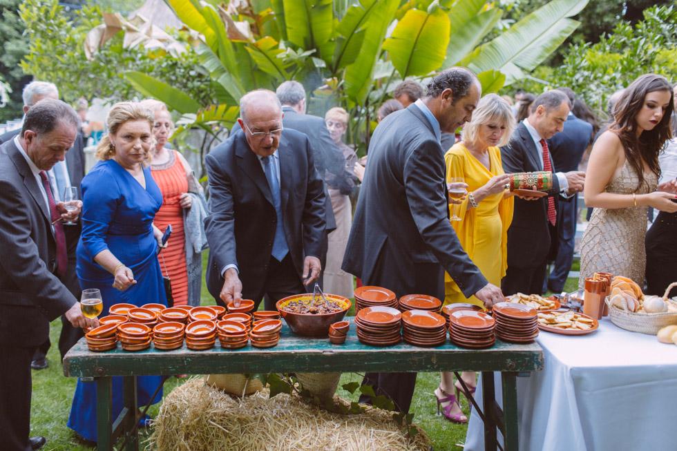 boda Parque Las Aves Jimena-119