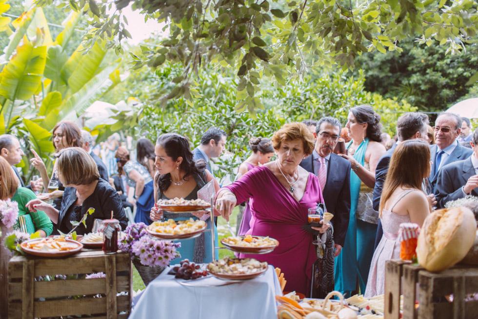 boda Parque Las Aves Jimena-123