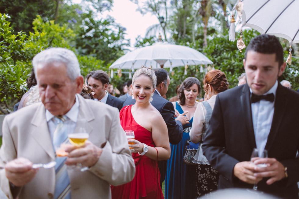 boda Parque Las Aves Jimena-128