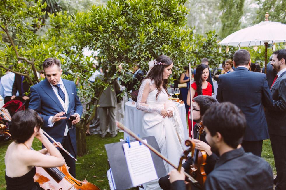 boda Parque Las Aves Jimena-140