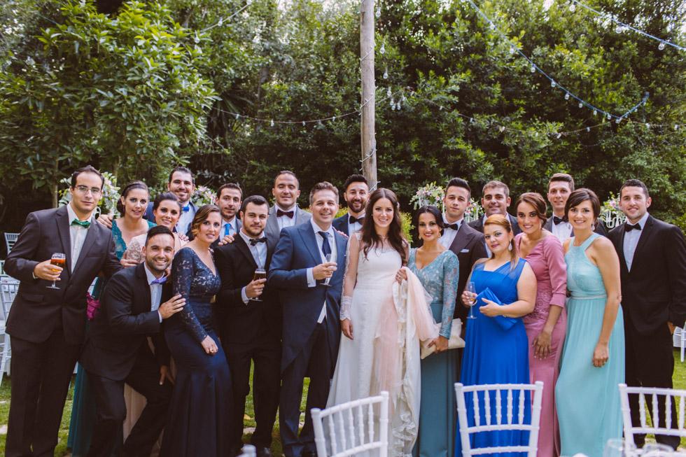 boda Parque Las Aves Jimena-142