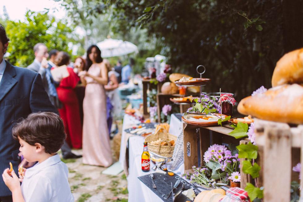 boda Parque Las Aves Jimena-145