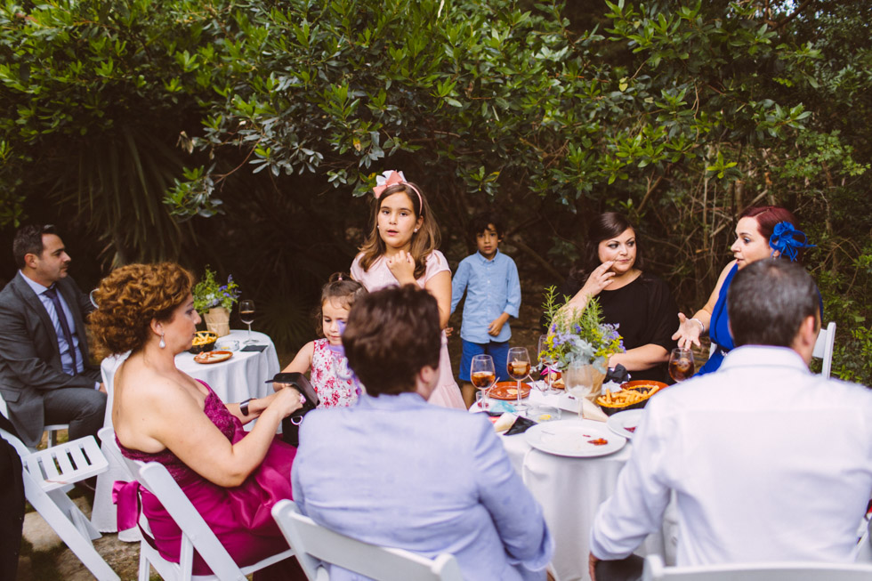 boda Parque Las Aves Jimena-151