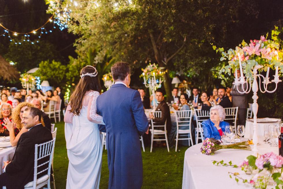 boda Parque Las Aves Jimena-158