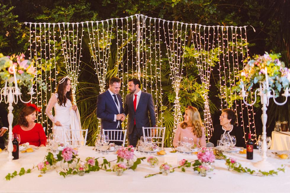 boda Parque Las Aves Jimena-159