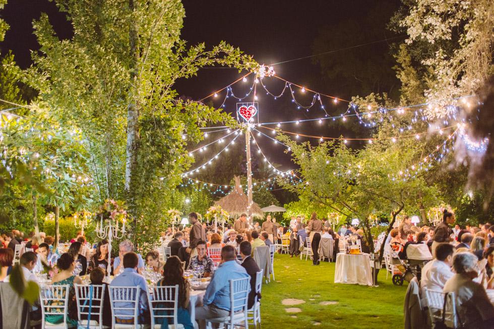 boda Parque Las Aves Jimena-164