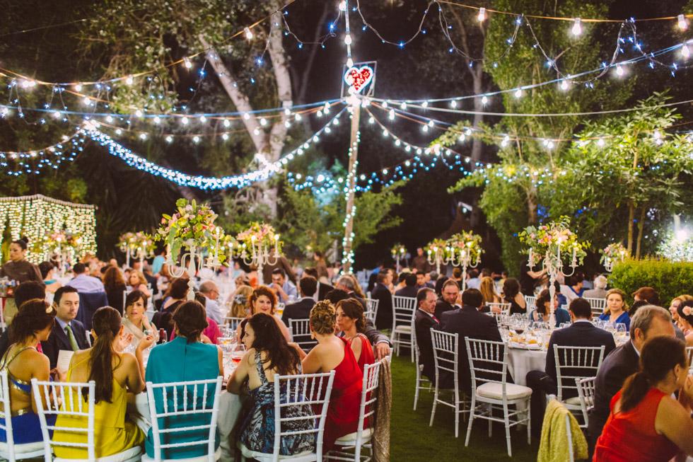 boda Parque Las Aves Jimena-169