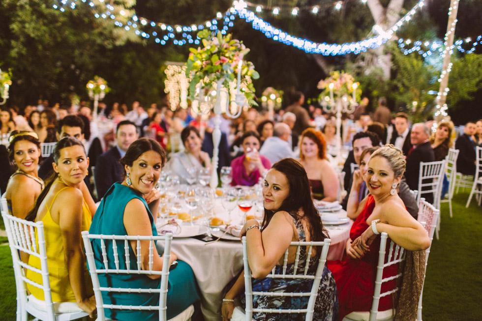 boda Parque Las Aves Jimena-174