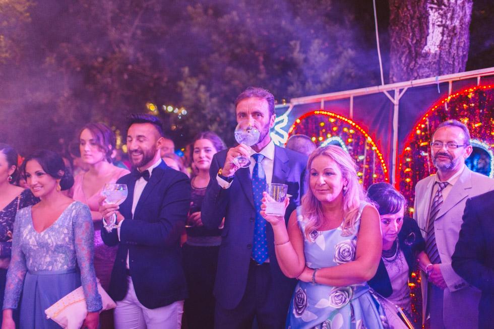 boda Parque de las Aves-251