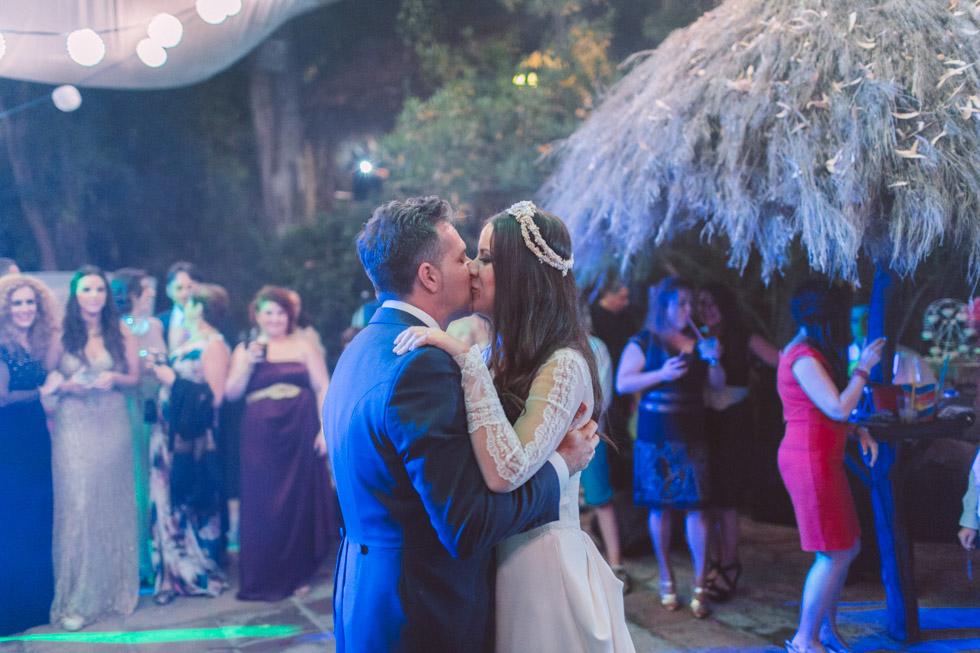 boda Parque de las Aves-252