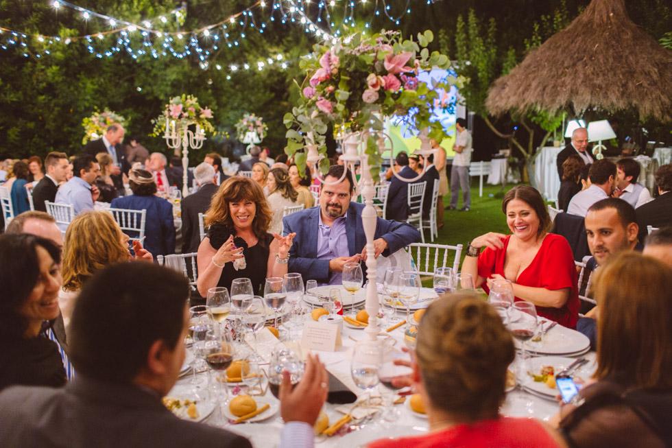 boda Parque las Aves-193