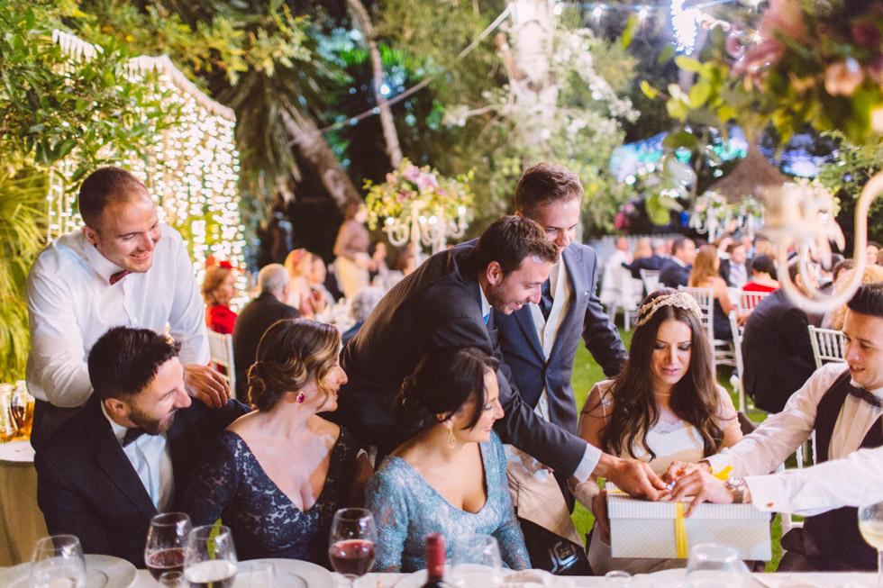 boda Parque las Aves-194