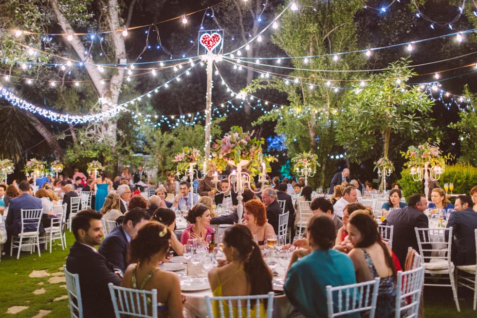 boda Parque las Aves-196