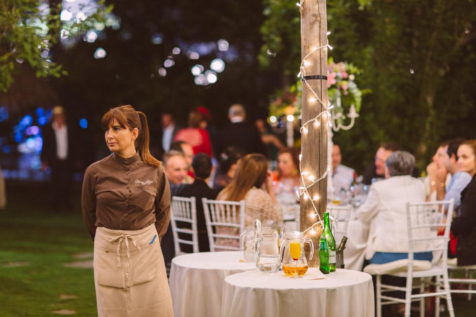 boda Parque las Aves-197
