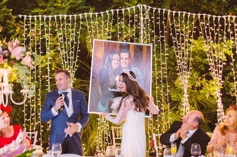 boda Parque las Aves-199
