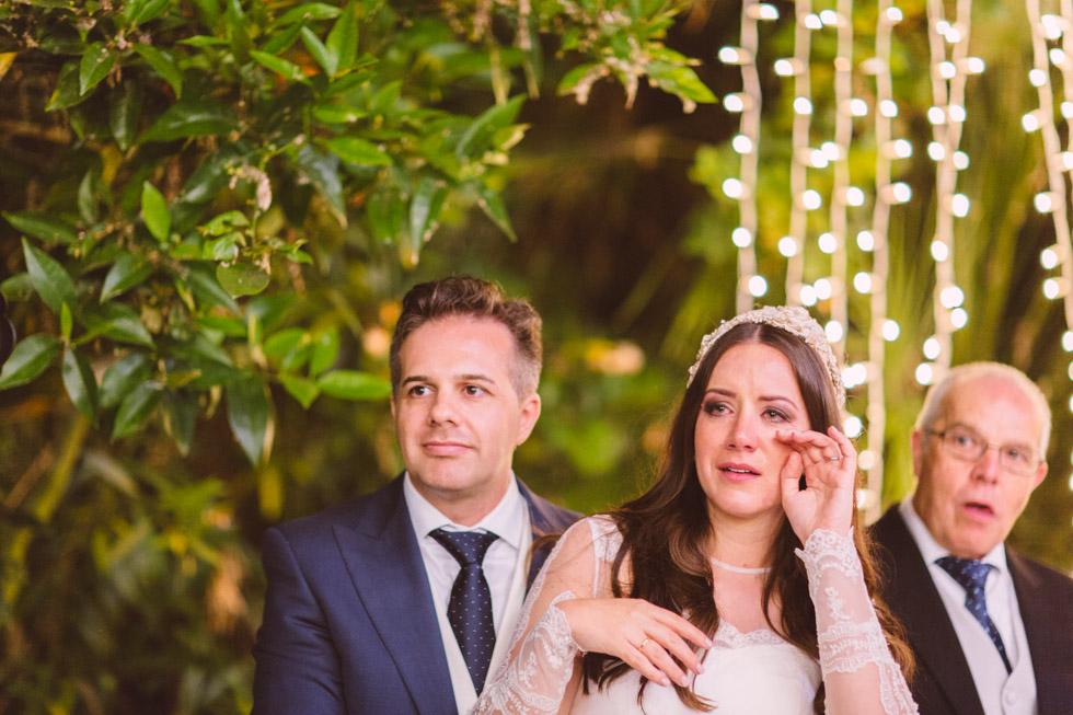 boda Parque las Aves-204