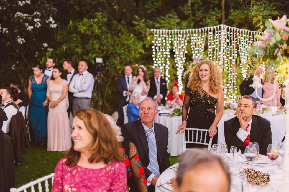 boda Parque las Aves-208