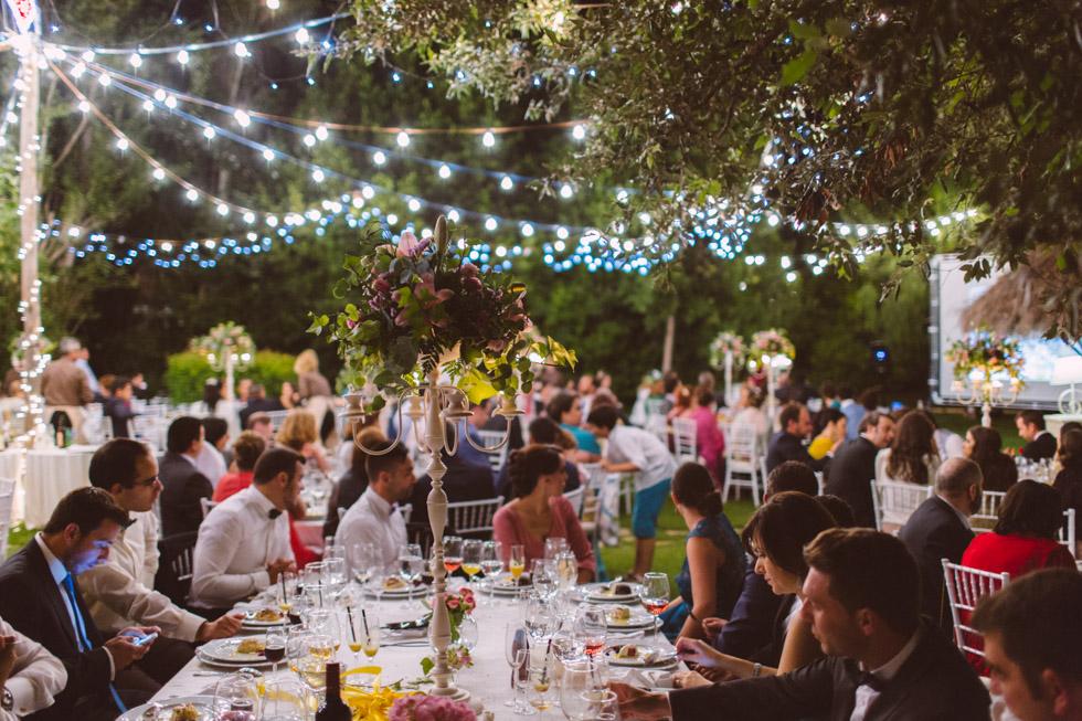 boda Parque las Aves-213