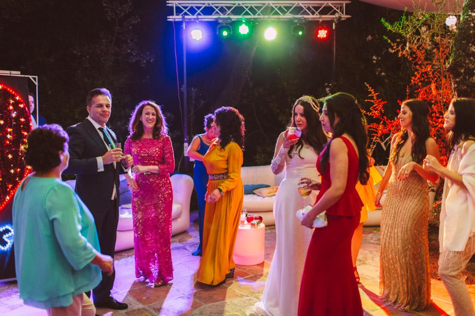 boda Parque las Aves-228