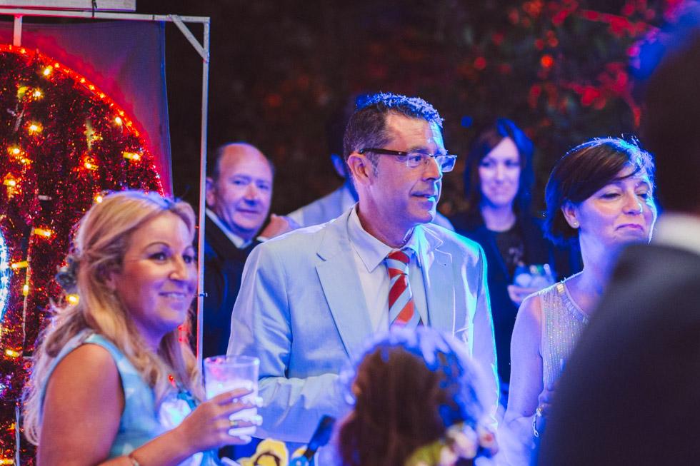 boda Parque las Aves-231