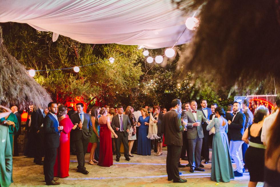 boda Parque las Aves-232