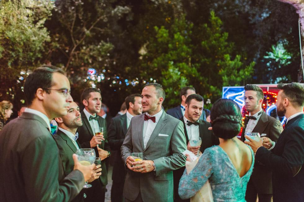 boda Parque las Aves-233
