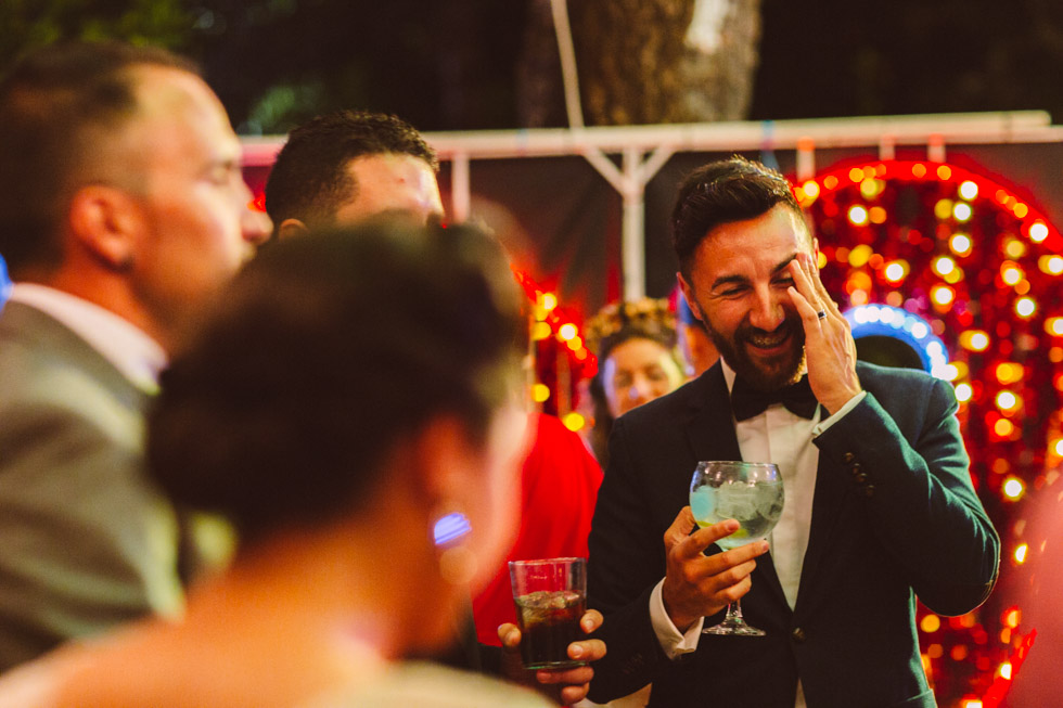 boda Parque las Aves-234