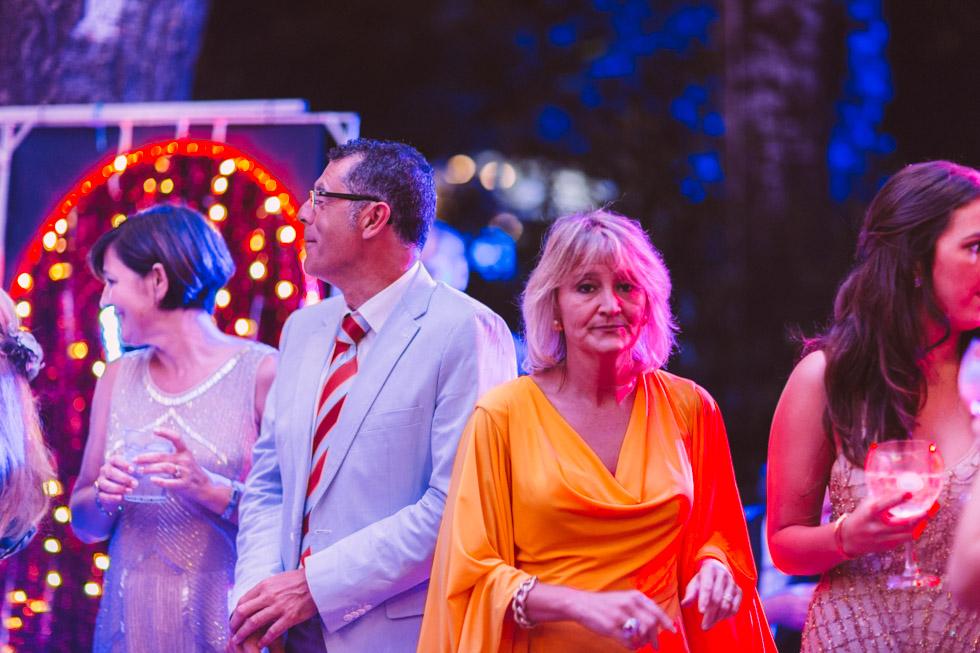 boda Parque las Aves-236