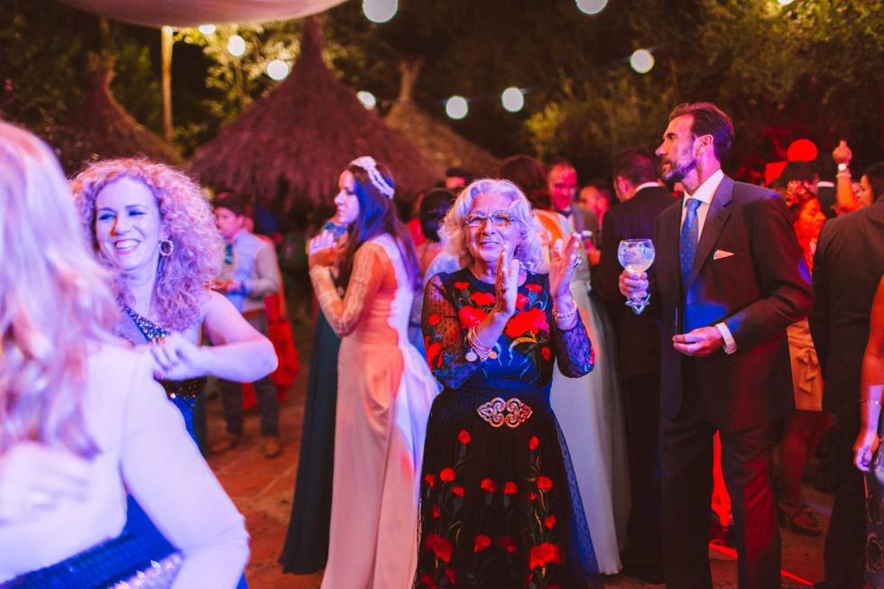 boda Parque las Aves-238