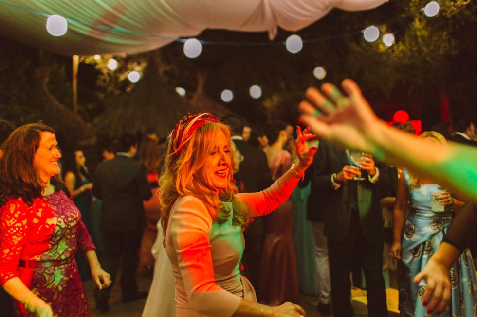 boda Parque las Aves-239