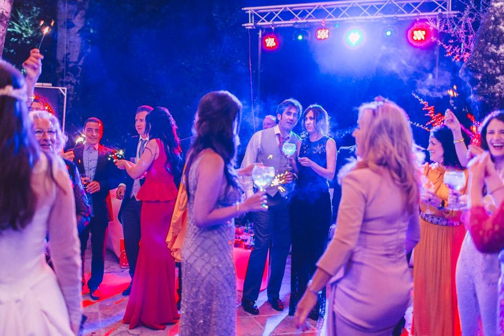 boda Parque las Aves-242
