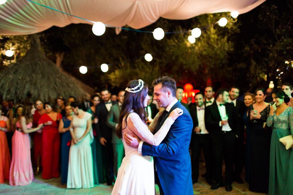 boda Parque las Aves-243