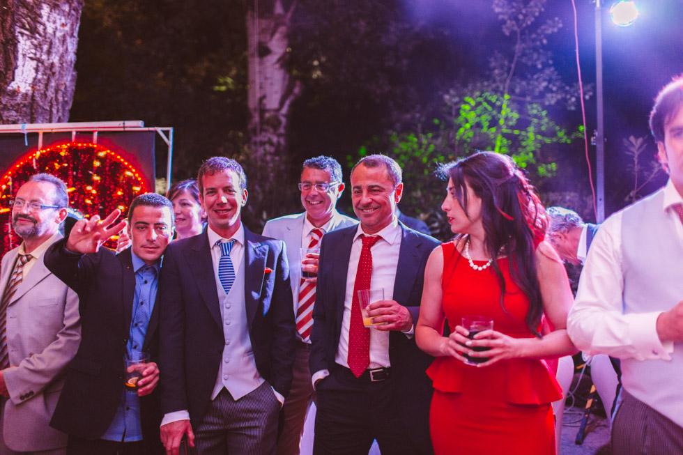 boda Parque las Aves-244