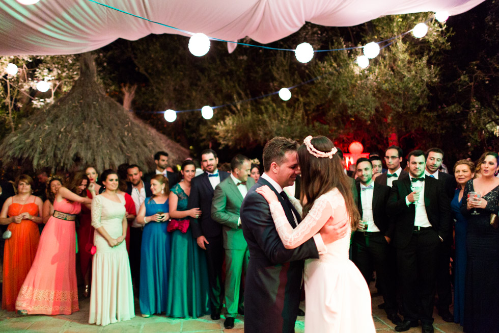 boda Parque las Aves-245