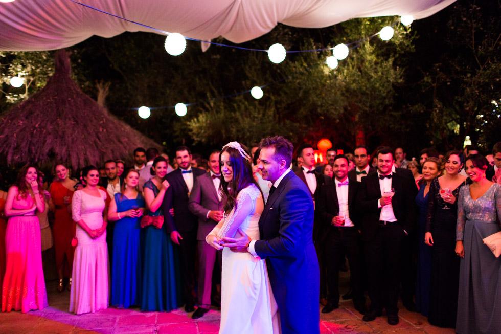 boda Parque las Aves-247