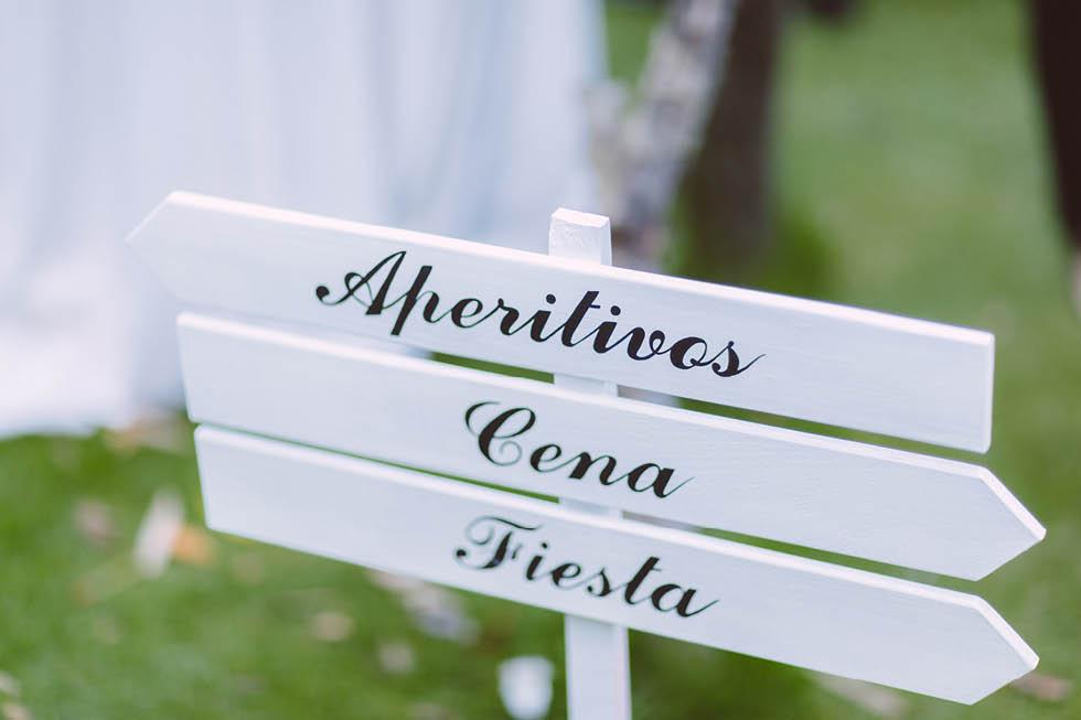 boda cortijo las Aves-919