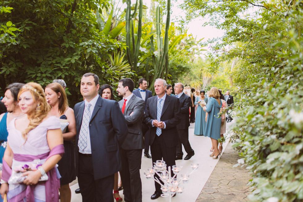 boda parque las aves Jimena-104
