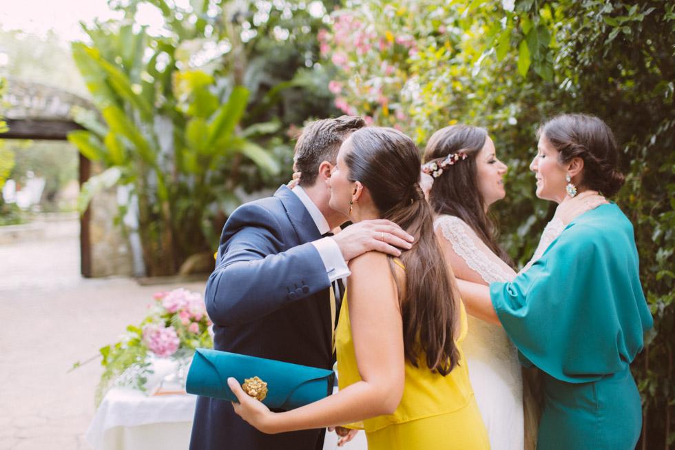 boda parque las aves Jimena-105
