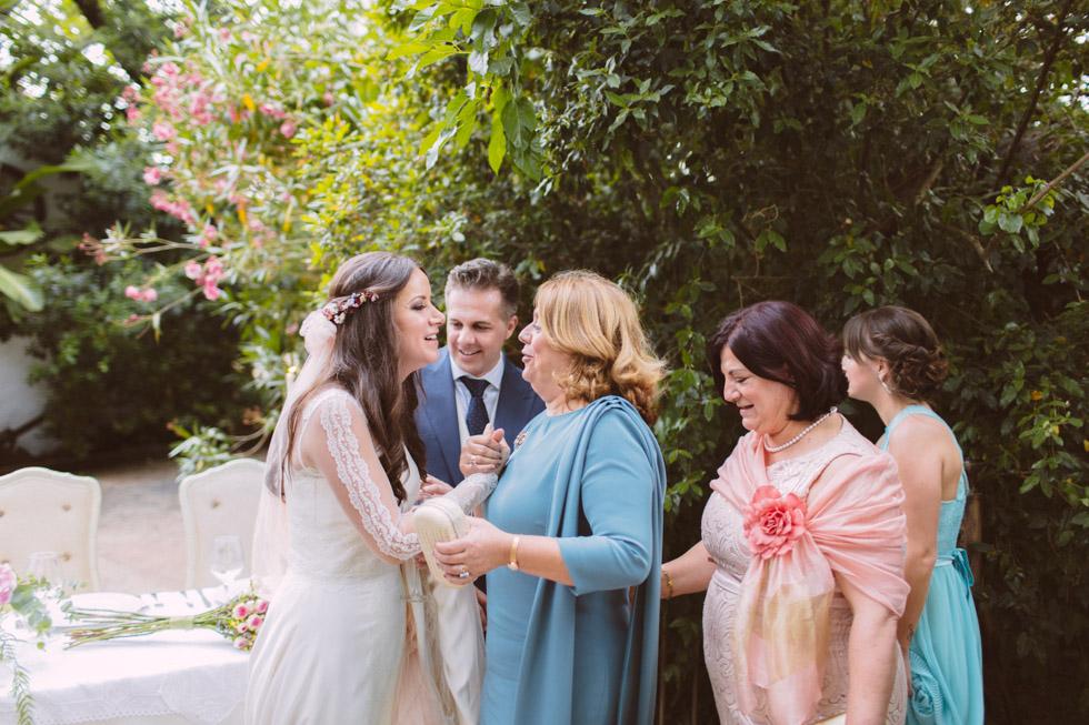 boda parque las aves Jimena-106