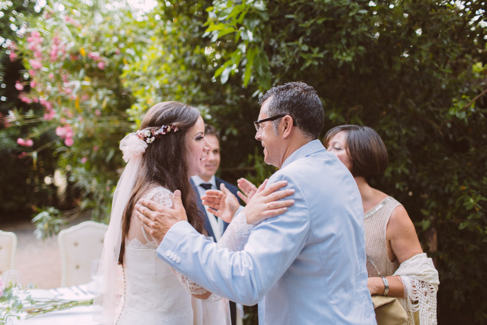 boda parque las aves Jimena-108