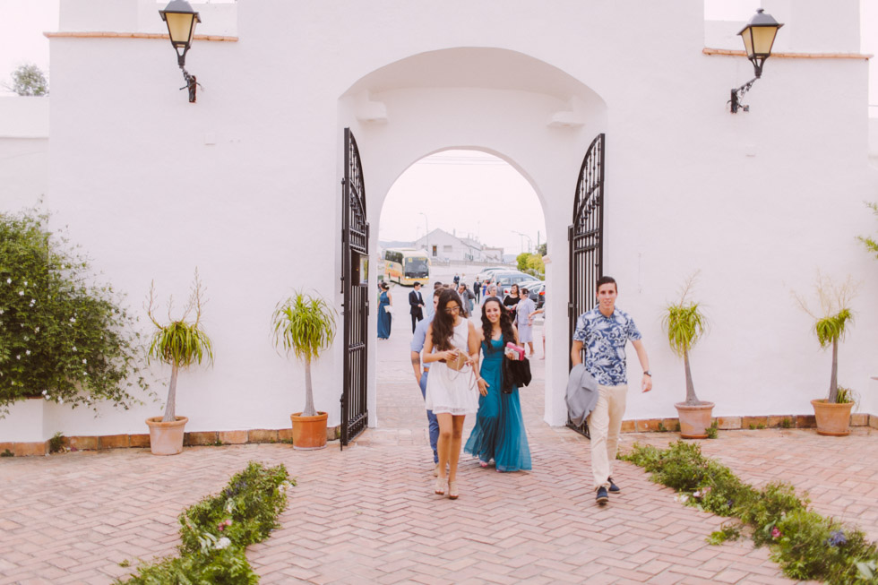 boda parque las aves Jimena-28