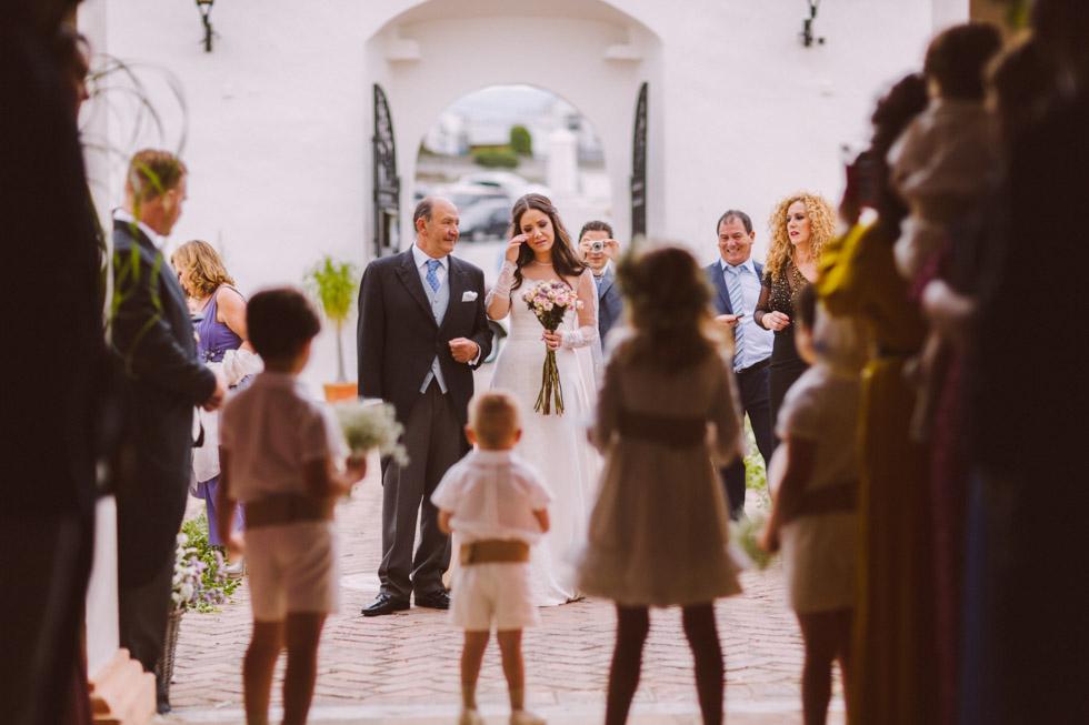 boda parque las aves Jimena-34