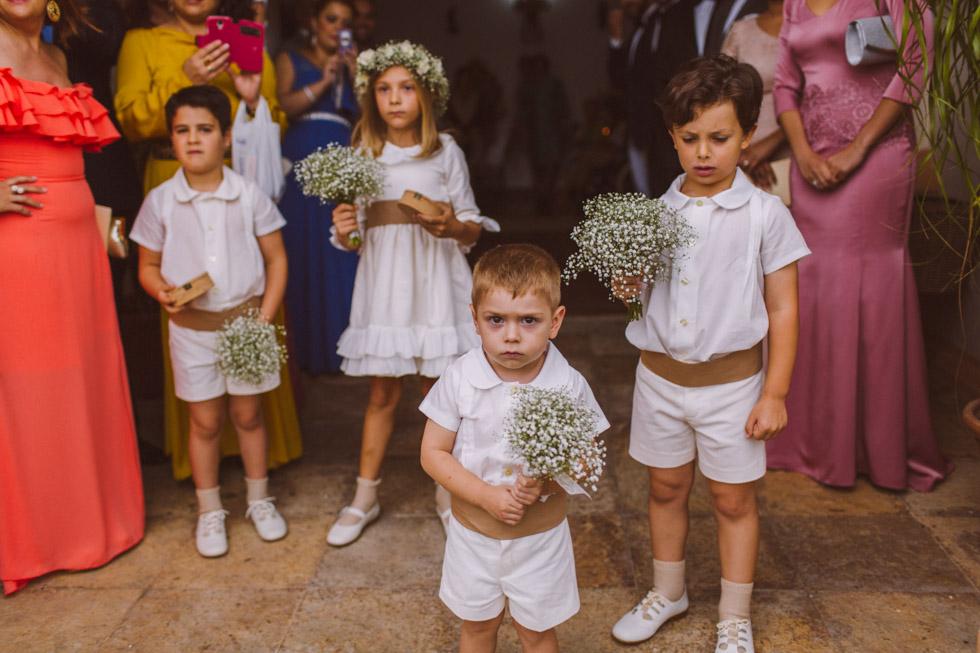 boda parque las aves Jimena-35