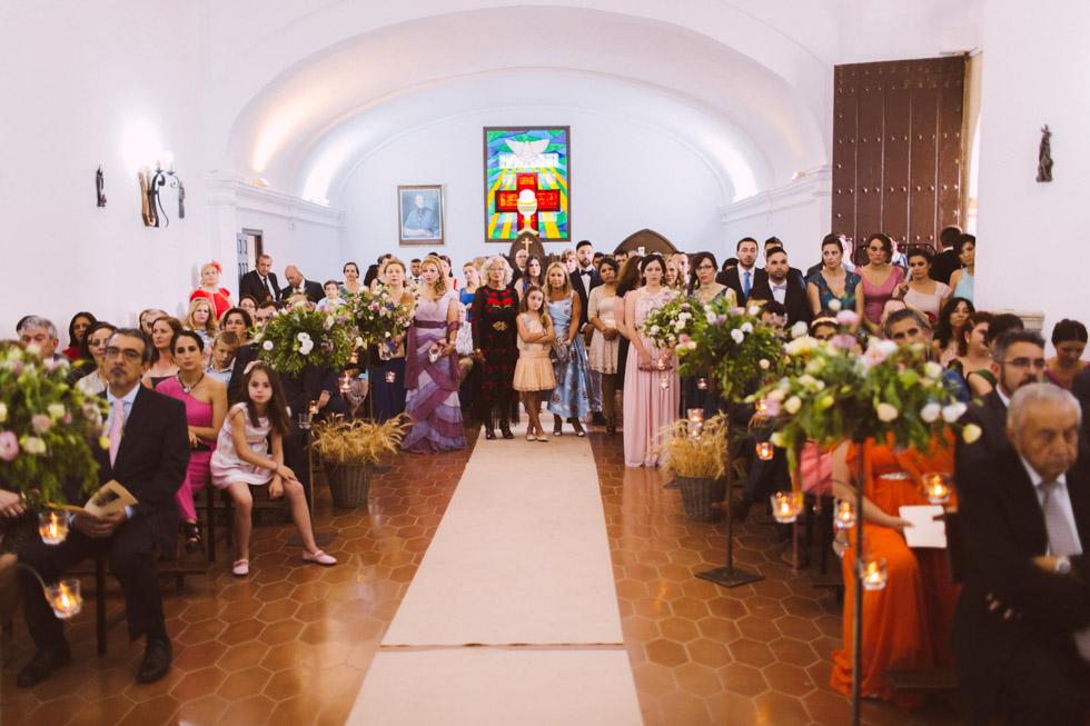 boda parque las aves Jimena-43