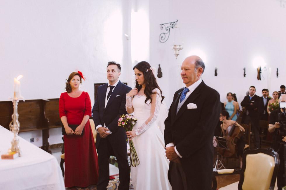boda parque las aves Jimena-48