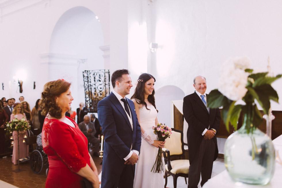 boda parque las aves Jimena-81