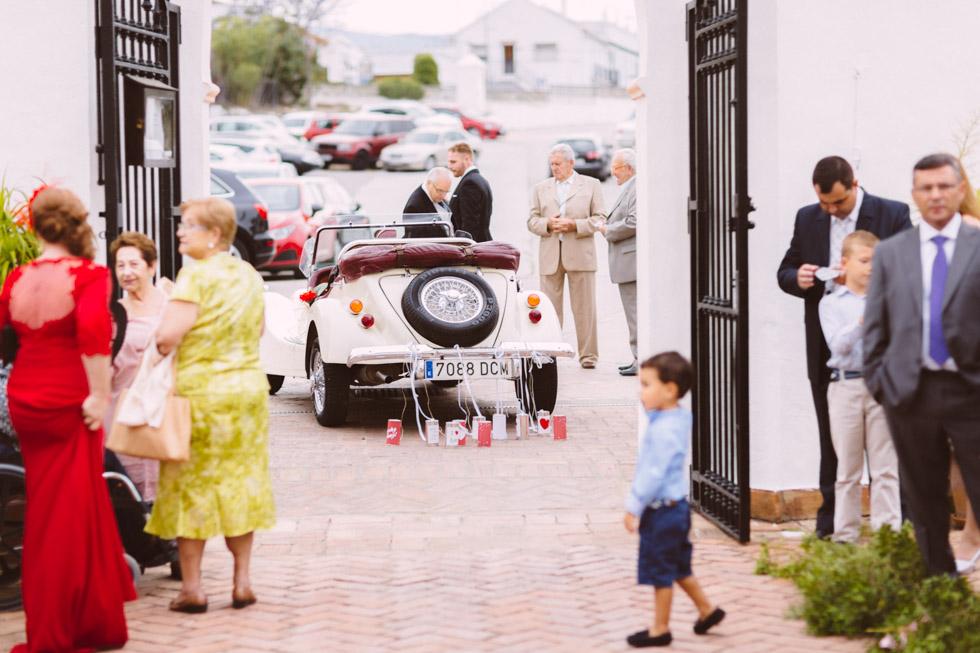 boda parque las aves Jimena-94