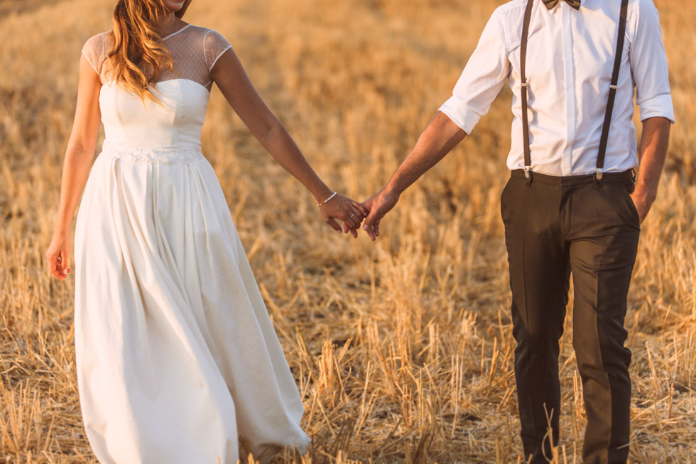 fotografo bodas tarifa cadiz-104